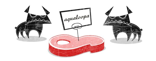 AQUALOOPA