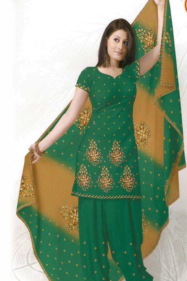 suits for women. Green Suits for Women