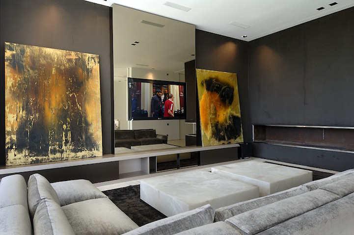 Modern+Architecture-+La+Finca+Residence+in+Madrid+(5).jpg