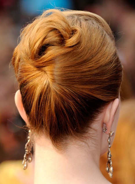 black prom updo hairstyles 2011. 2011 prom hairstyles for girls