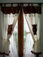 gorden batik murah