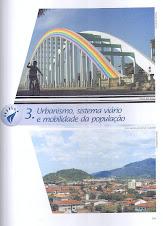 Agenda 21-Cubatão 2020