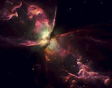 Astronomos acham estrela 35 vezes mais quente que o Sol