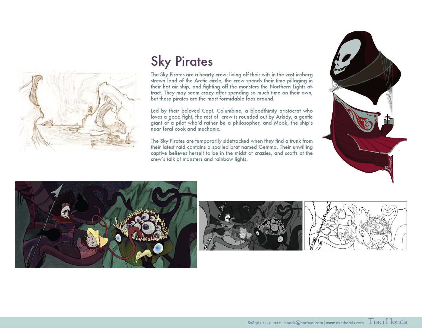 [Portfolio_page22.jpg]