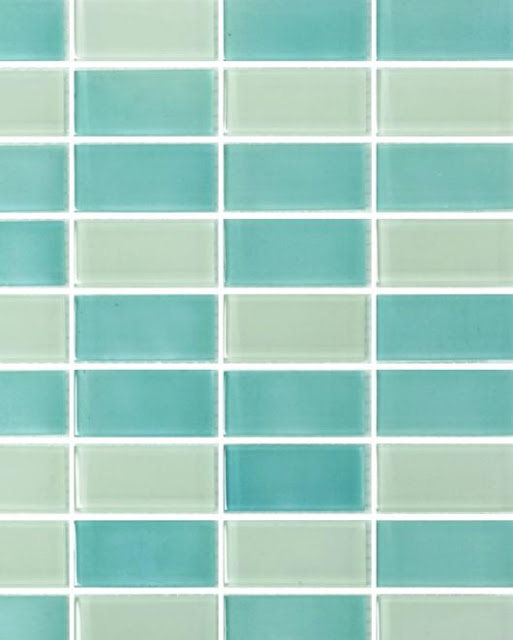 wallpaper tile patterns. This mosaic tile pattern and