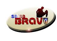 Salsa Brava.