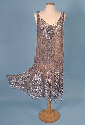 Simplicity 8640 Titanic Dress PATTERN Rose Flying Costume