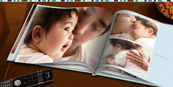 shutterfly 50 off photo books