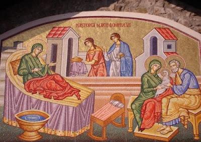 Resurse Ortodoxe