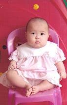 Nan Xian Xing