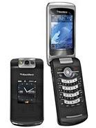 Spesifikasi BlackBerry Pearl Flip 8230