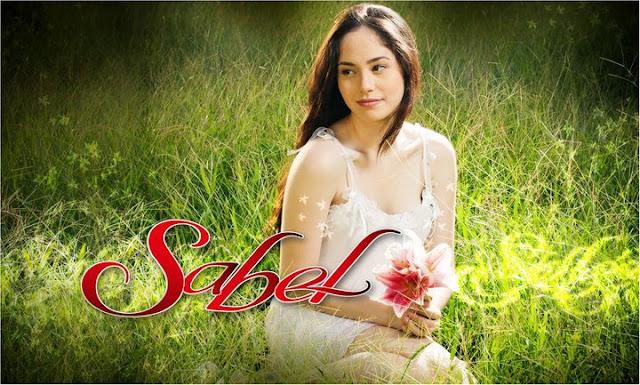 Sabel - Jan.28.2011