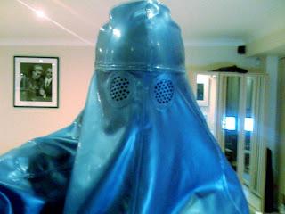 [Image: Blue+Burqa+Snap+corrected.jpg]