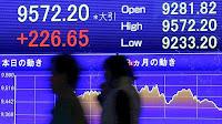 Les taux d'intérêts sont au plus bas historique et ce n'est pas une bonne nouvelle pour l'économie.