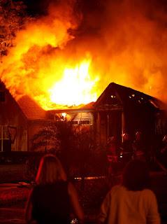fuego fuego fuego hogar fuegu