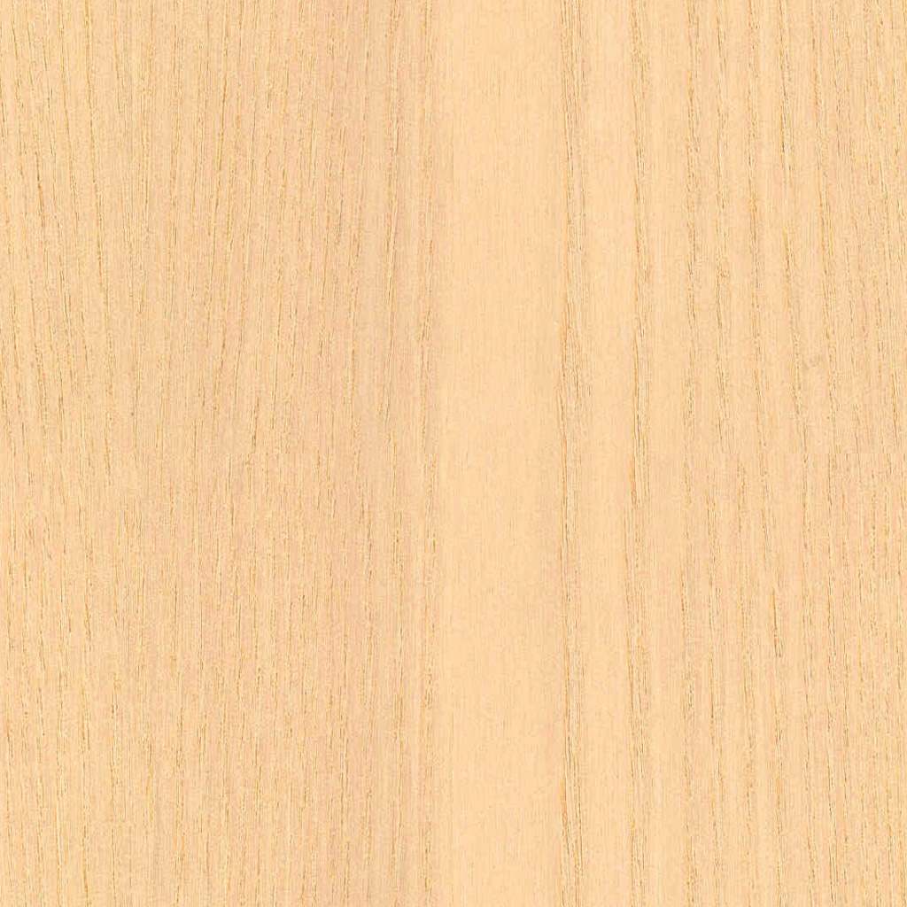 Birch plywood texture for Birch wood cost