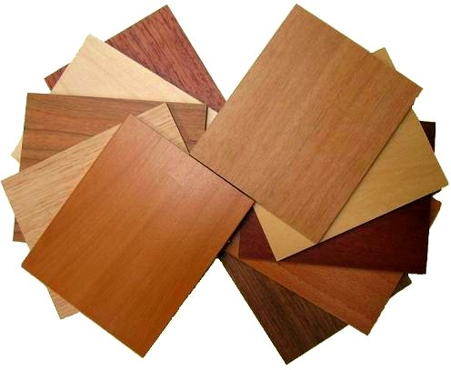 hardwood types for furniture. veneers and inlays because rare woods are scarce theyu0027ve always been more expensive than other many types of furniture hardwood for e