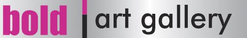 BOLD Art Blog