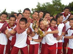The Super Champion Team