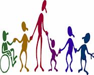 Παγκόσμια Ημέρα Ατόμων με Ειδικές Ανάγκες