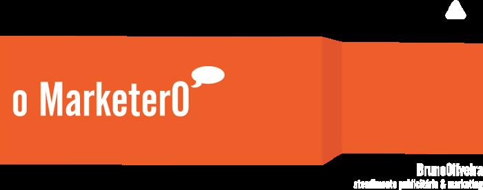 o MarketerO