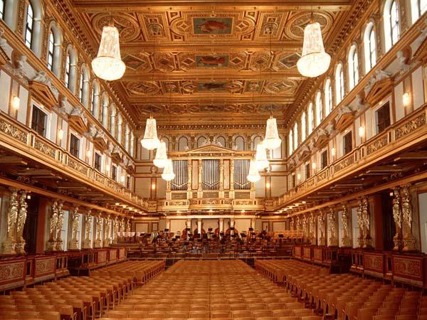 http://3.bp.blogspot.com/_7xh8HmSv6G0/TSUl6HxL0xI/AAAAAAAAAMY/Vf22p0ZF25Q/s1600/Vienna%252520Musikverein%252520Vienna.jpg