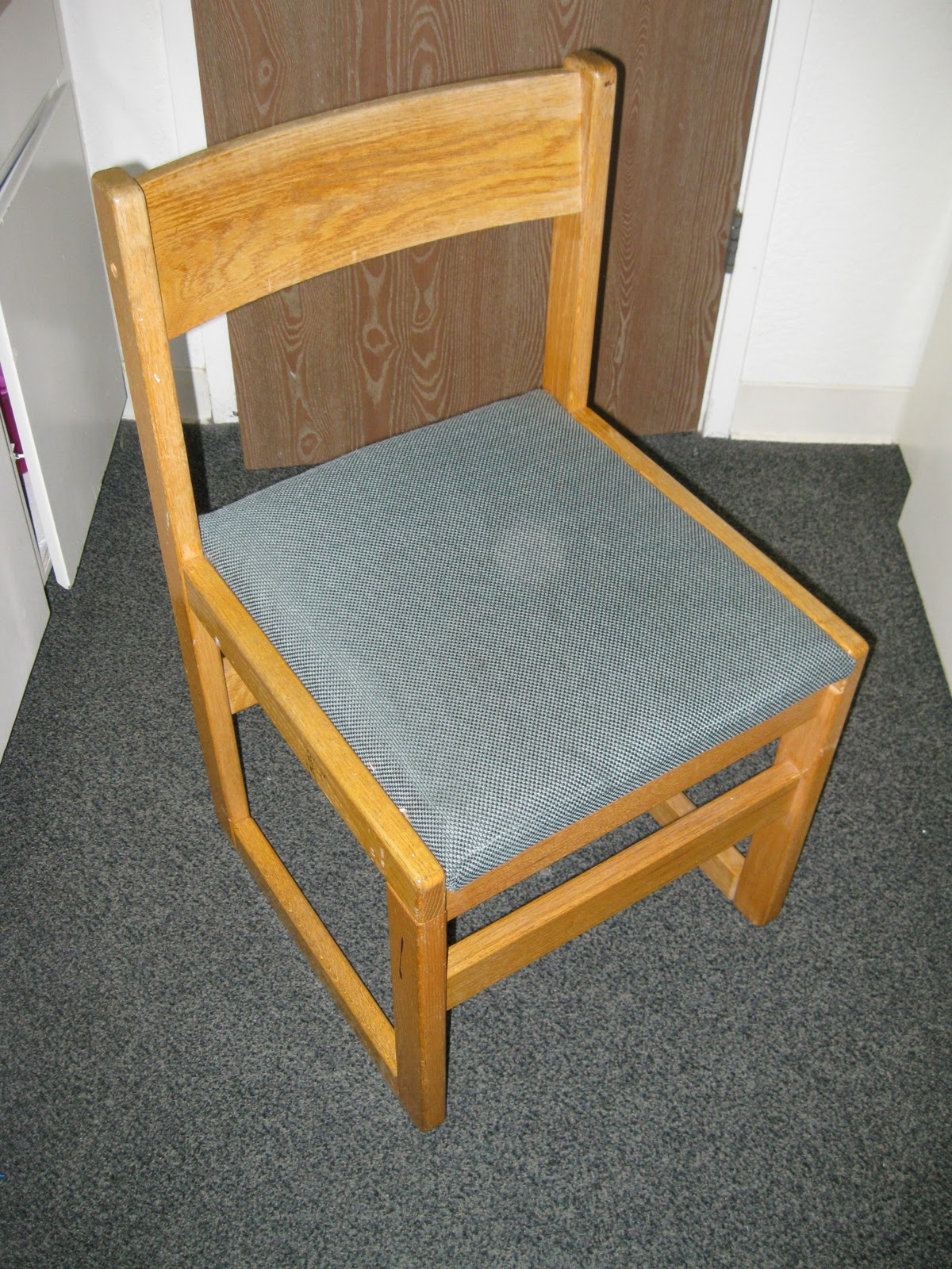 5 Areas Of Ergonomics: Dorm Room Desk Chair Part 50