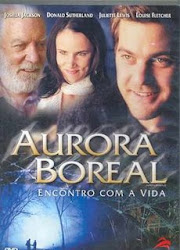 Baixar Filme Aurora Boreal – Encontro com a Vida (Dual Audio)