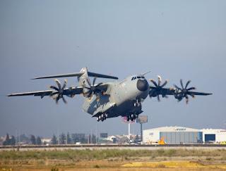 http://3.bp.blogspot.com/_7xmU7SHisJg/SyKzRJgyuGI/AAAAAAAAAl8/ReE8WhwCs1w/s320/A400M_first_flight.jpg