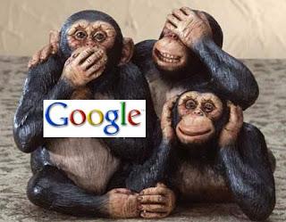 seo, ban, bannato, google, penalizzato
