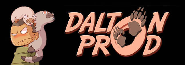 DaltonProd