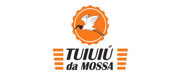 Tuiuiú da Mossa - Martelinho de Ouro