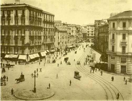 Napolimaniasolemare