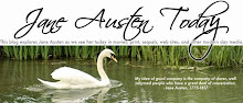 My Favorite Austen Blog