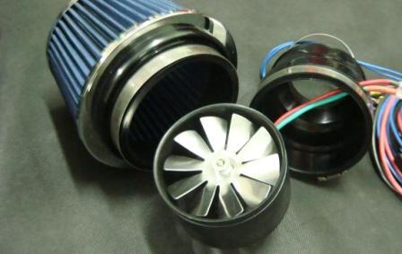 http://3.bp.blogspot.com/_7y7I_iLm7Y0/THvYBI65sxI/AAAAAAAAAkM/C1NnIHN9wmc/s1600/electric+turbo+filter+2.jpg