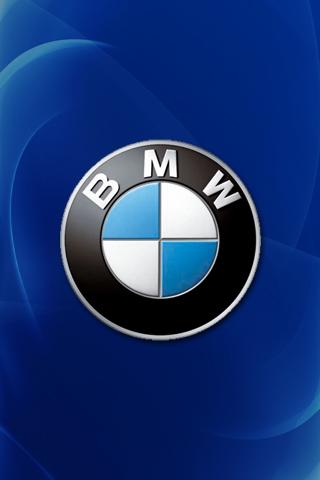All Bmw Logos