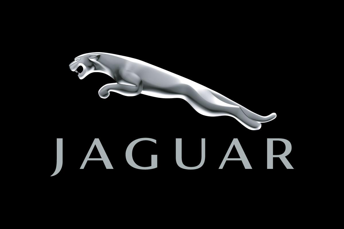 nyar neh starting with j jaguar logo. Black Bedroom Furniture Sets. Home Design Ideas