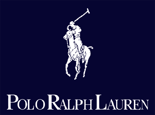 history of all logos poloralph lauren history