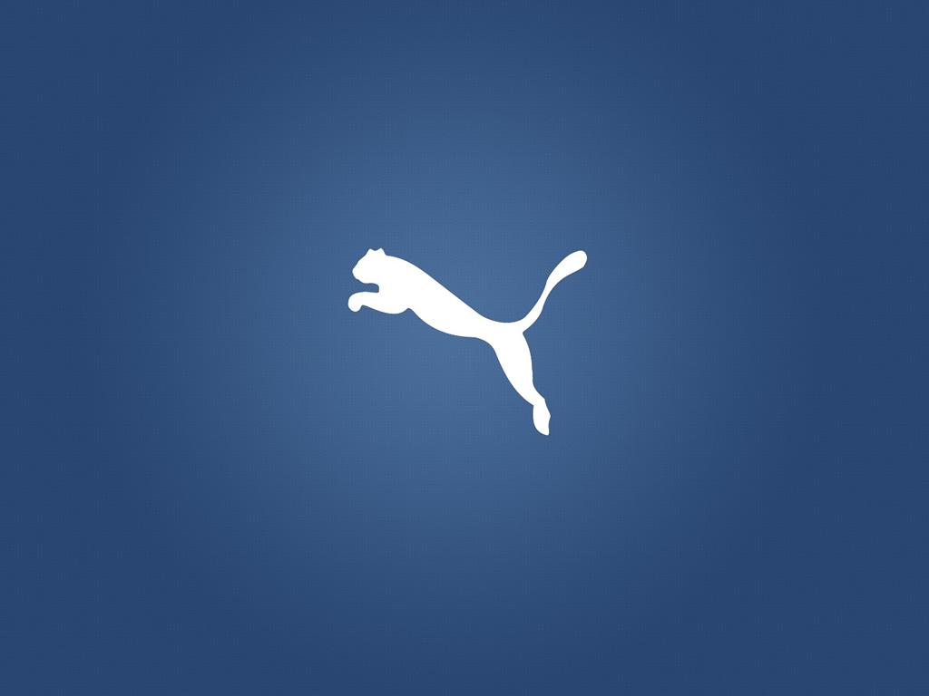 jaguar logo history reebok