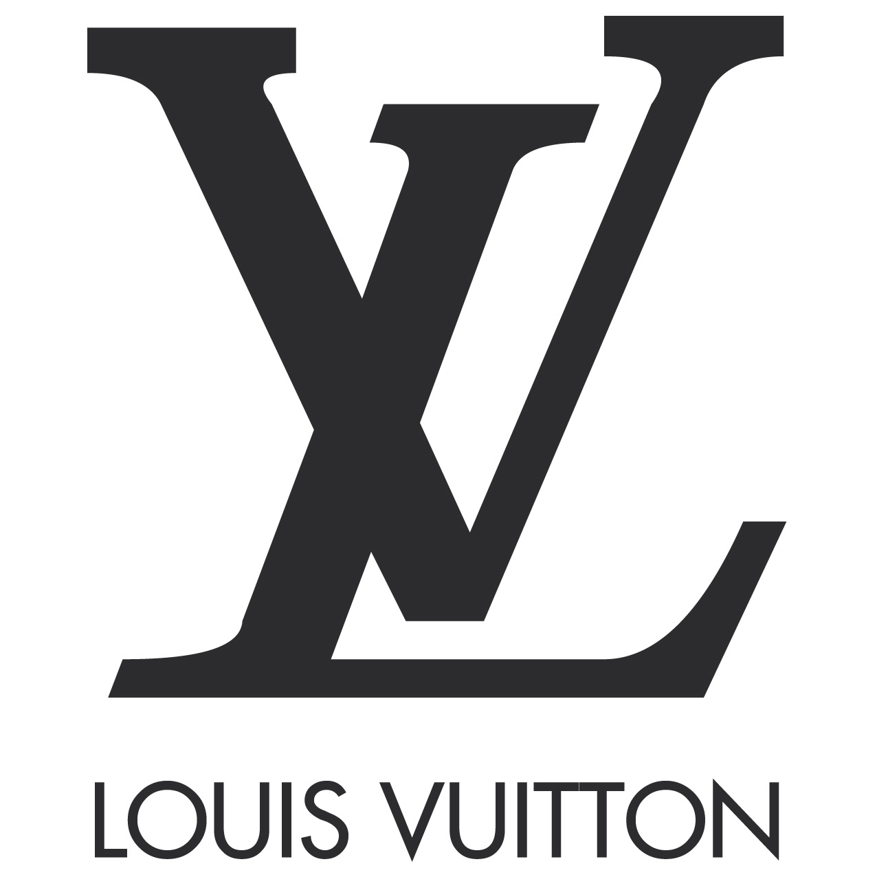 http://3.bp.blogspot.com/_7yB-eeGviiI/TS3Q6fdBrII/AAAAAAAAFxU/NiWAYcSrdr0/s1600/Louis_Vuitton.jpg