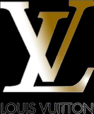 History Of All Logos All Louis Vuitton Logos