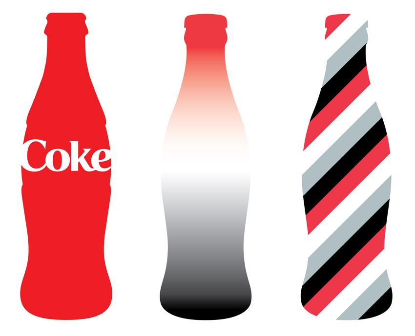 coca cola clip art free logo - photo #20