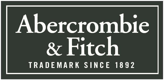 http://3.bp.blogspot.com/_7yB-eeGviiI/TTjB7tHHvjI/AAAAAAAAGtE/wP6UEBYNfbQ/s1600/Abercrombie_logo.jpg