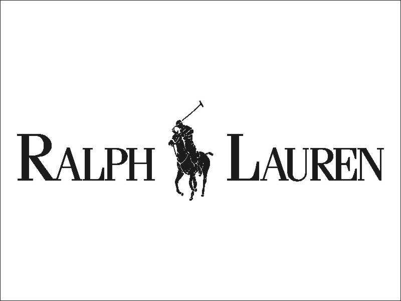history of all logos all polo ralph lauren logos