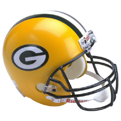 cool pics of green bay packers
