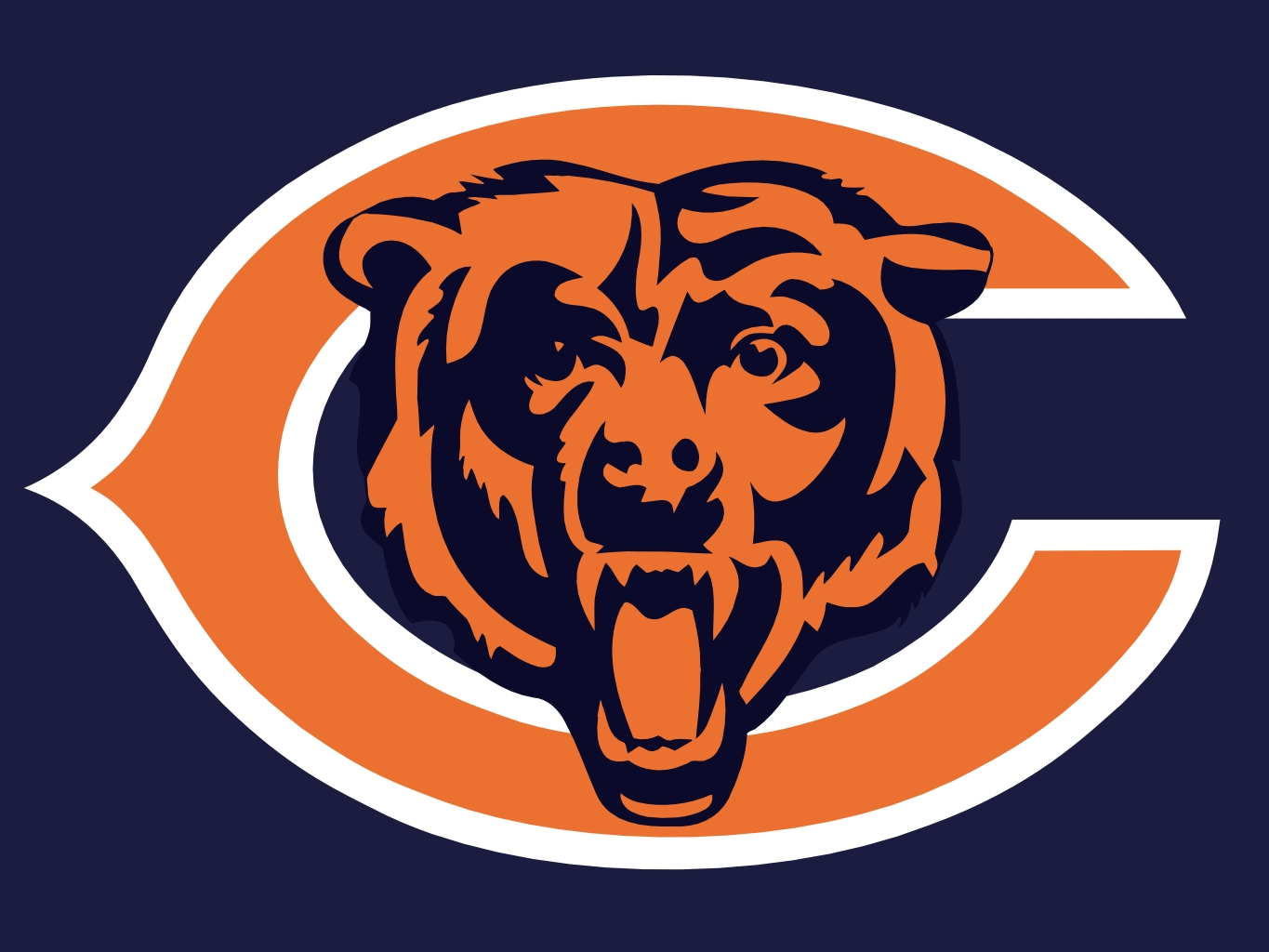 Chicago_Bears_Logo1.jpg