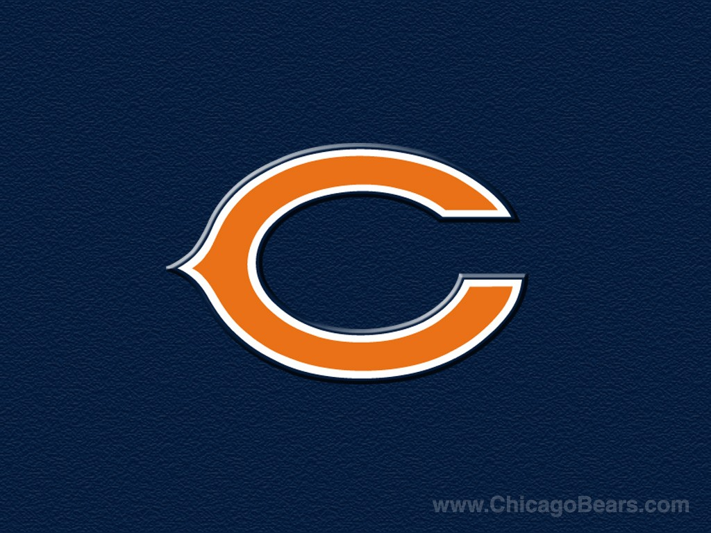chicago bears The cleveland browns are in chicago to take on the bears here is how you can  watch or listen to tonight's preseason game  you can also listen online at  clevelandbrownscom or through the browns mobile app.