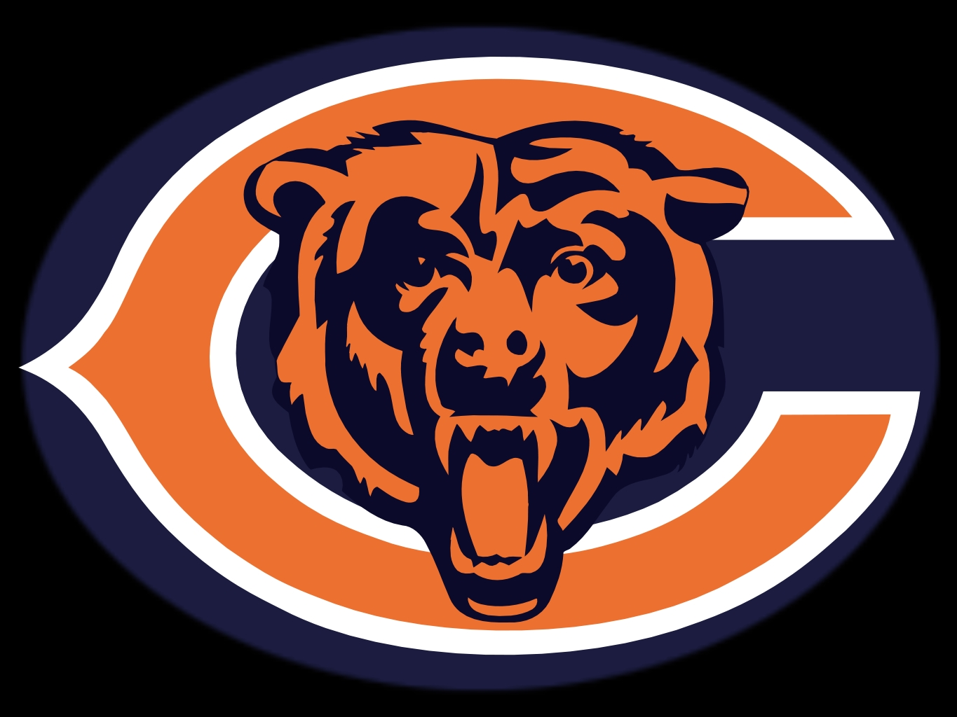 chicago bears history essays The chicago tribune book of the chicago bears: a decade-by-decade history is a comprehensive portrait of the team featuring archival photographs, essays.