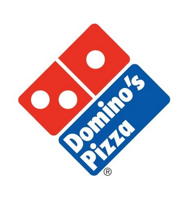 pizza hut logo evolution. Starting With D Logo History