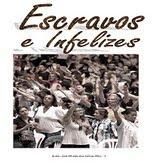 Adquira ainda hoje este livro-E-Book: (61) 3614-3214 / 9311-3952 ou pelo MSN: ieadpm@hotmail.com